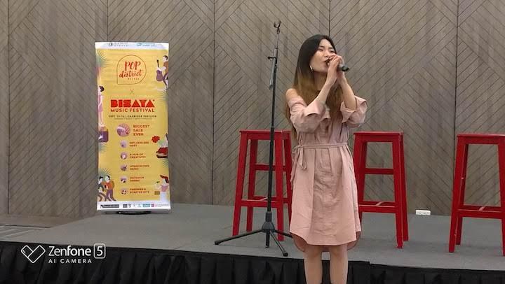 Bisaya Music Festival: Celebrating Arts, Culture, Lifestyle, and Music in Cebu   Cebu Finest