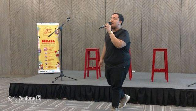 Bisaya Music Festival: Celebrating Arts, Culture, Lifestyle, and Music in Cebu | Cebu Finest