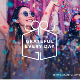 It's a Happy 917 Day with Globe's #GratefulEveryday Celebration | Cebu Finest