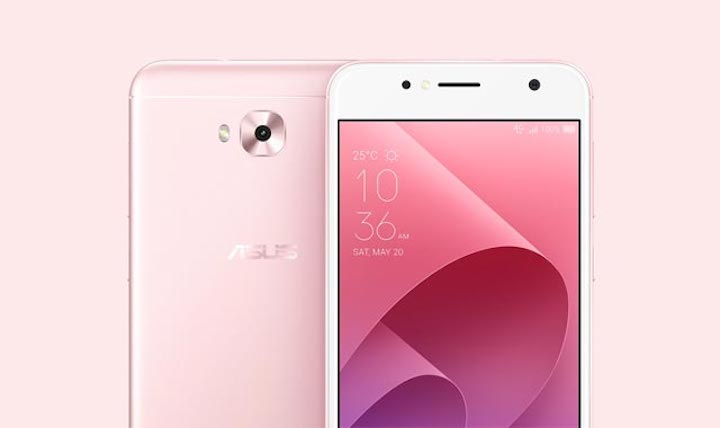 Get ready to 'Slash It': ASUS joins the fun at Lazada 9.9 Sale!   Cebu Finest