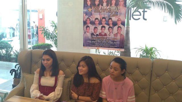 Tawag Ng Tanghalan in Cebu: TNT Singers bring historic All-Star Showdown this September   Cebu Finest