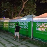 Win amazing prizes and free food at Sugbo Mercado's 3rd Anniversary | Cebu Finest