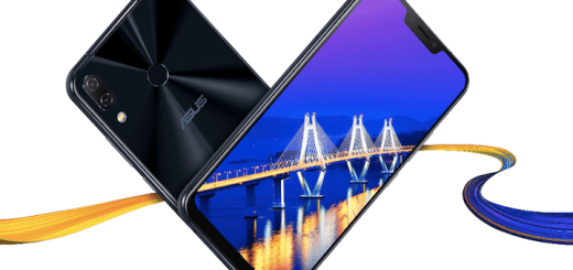 The 5 compelling reasons why you should get a ZenFone 5 for mobile photography   Cebu Finest