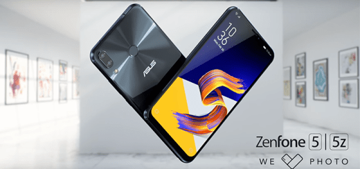 The best gadget to buy now as a gift for Christmas is a ZenFone 5. Here's why...   Cebu Finest