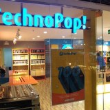 TechnoPop arrives in Cebu, brings an amazing world of digital accessories to Cebuanos | Cebu Finest
