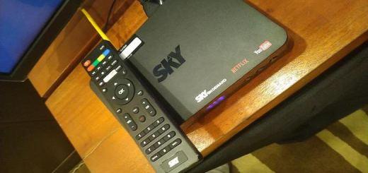 Sky brings new Sky On Demand Box to Cebu | Cebu Finest