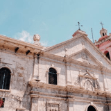 Architectural Marvels you need to see when in Cebu   Cebu Finest