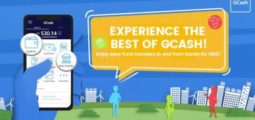Transfer funds to over 30 banks with GCash, fund transfer services introduced in Cebu | Cebu Finest