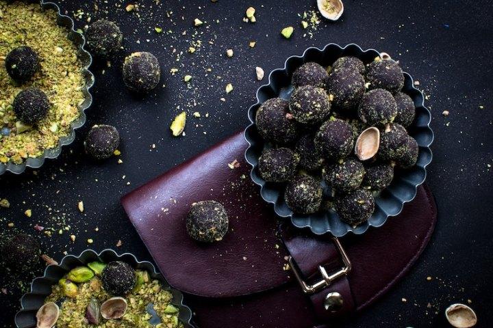 6 Popular Places for Chocolate Lovers in Cebu | Cebu Finest