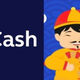 Send an Ang Pao, Get an Ang Pao Promo with GCash | Cebu Finest
