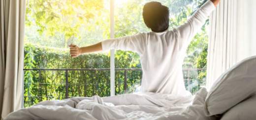 Things you must stop if you want to sleep well at night | Cebu Finest