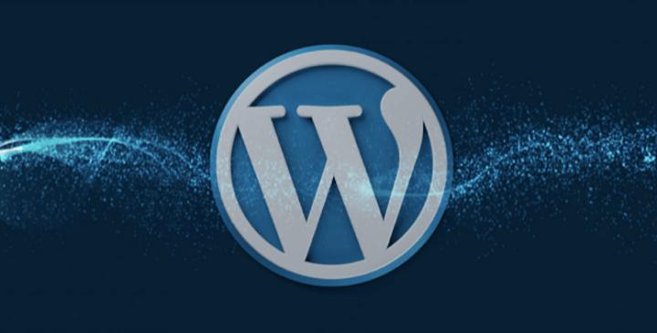How to market your brand with a WordPress website | Cebu Finest