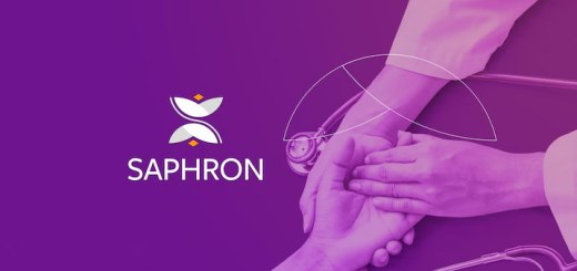"""Saphron announces $1 Million seed funding, plans to """"Make Financial Inclusion a Reality"""" in ASEAN   Cebu Finest"""