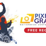 ASUS Philippines launches its first ever PixelMaster Grand Pix, Cebu to host Visayas Leg | Cebu Finest