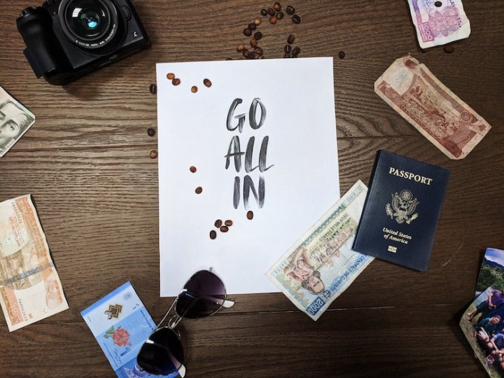 Finding a Good Personal Loan for Travelling   Cebu Finest