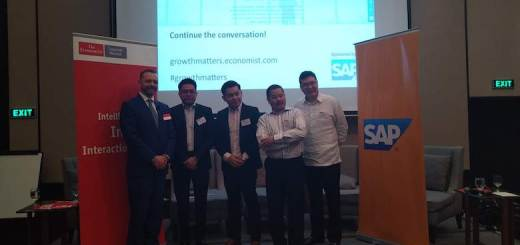PH leads in SEA in Family Business Confidence towards Future-Readiness   Cebu Finest