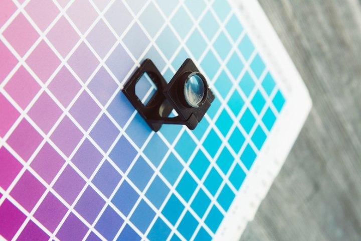 Textile Printing: Should You Embrace Digital? | Cebu Finest