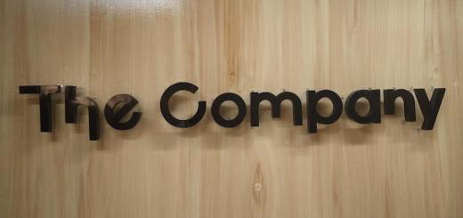 The Company - Cebu IT Park and the rise of co-working spaces in the Queen City   Cebu Finest