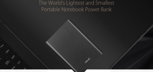 The ASUS ZenPower Pro (PD): Power Up Through Fast and Safe Charging   Cebu Finest