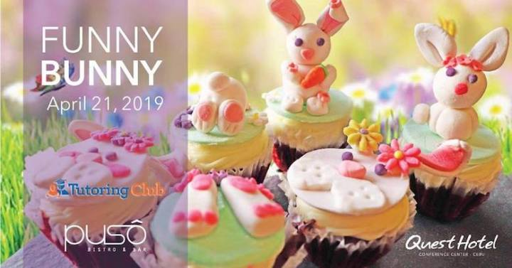 Quest Hotel & Conference Center Cebu offers an Easter Family Holiday   Cebu Finest