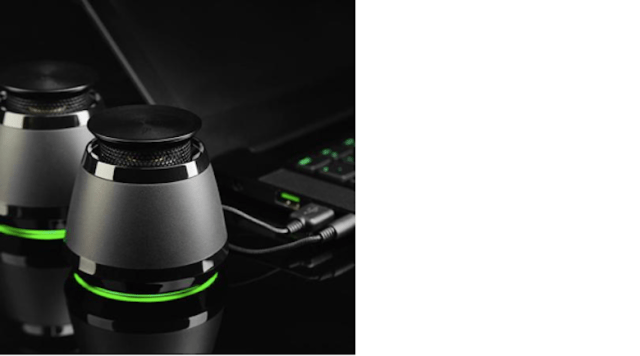Best Gaming Accessories to Boost Professional Gaming Performance | Cebu Finest
