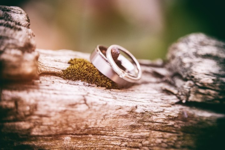 Don't buy your Wedding Rings without reading this Article!   Cebu Finest
