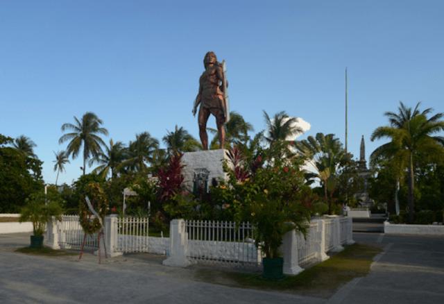 Lapu-Lapu City, the Historic Resort City | Cebu Finest