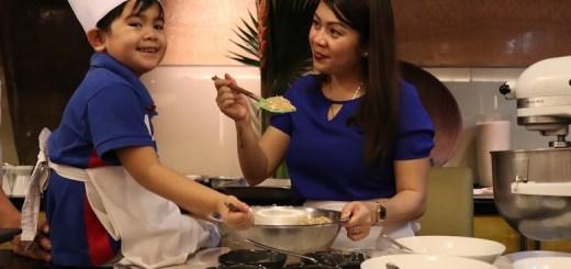 Quest Hotel & Conference Center Cebu celebrates special day for moms | Cebu Finest