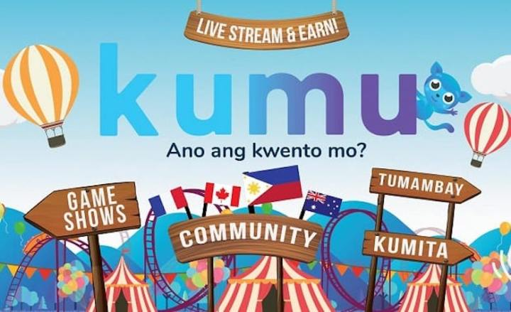 Top 10 Game shows Live on Your Phone! | Cebu Finest
