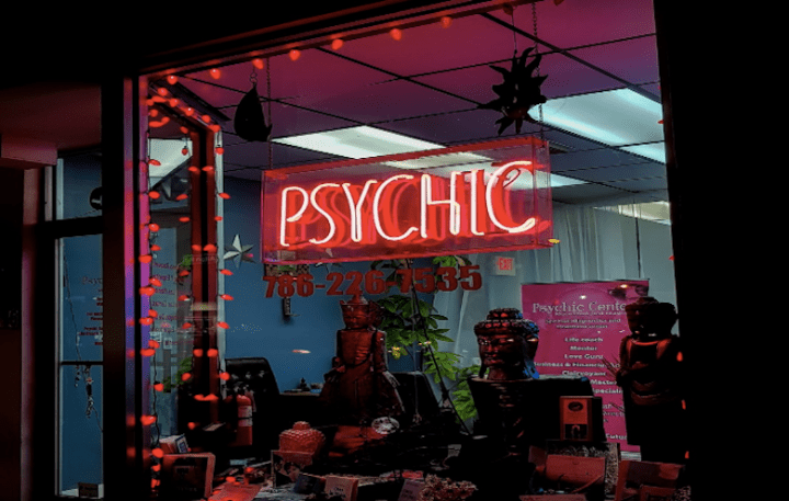 When is it a good time to get a Psychic Reading? | Cebu Finest