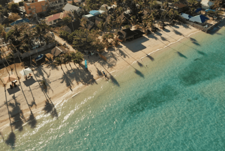 Business Ideas you can start in Cebu | Cebu Finest