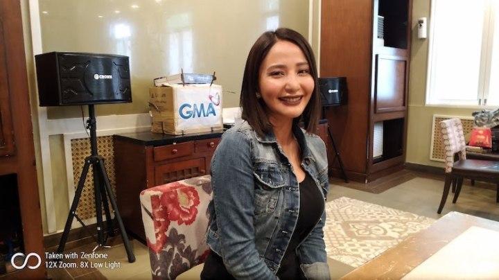 Kapuso Stars visit Cebu to promote upcoming movie and teleserye | Cebu Finest