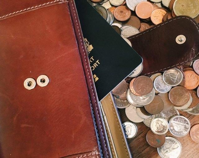 Borrowing Money: Check Your Credit Score for Free | Cebu Finest