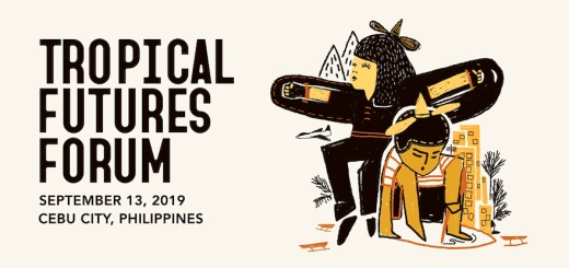 Artists, designers from abroad arriving in Cebu for Tropical Futures Forum | Cebu Finest