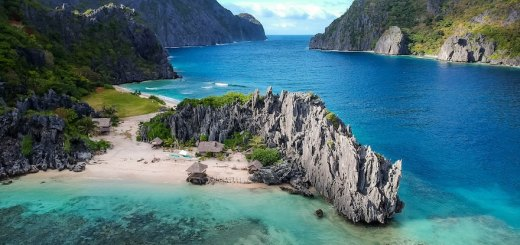 7 Essential Things every Cebuano traveler needs to know before visiting El Nido | Cebu Finest