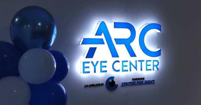 ARC Hospitals expands services, opens ARC Eye Center in Lapu-Lapu City | Cebu Finest