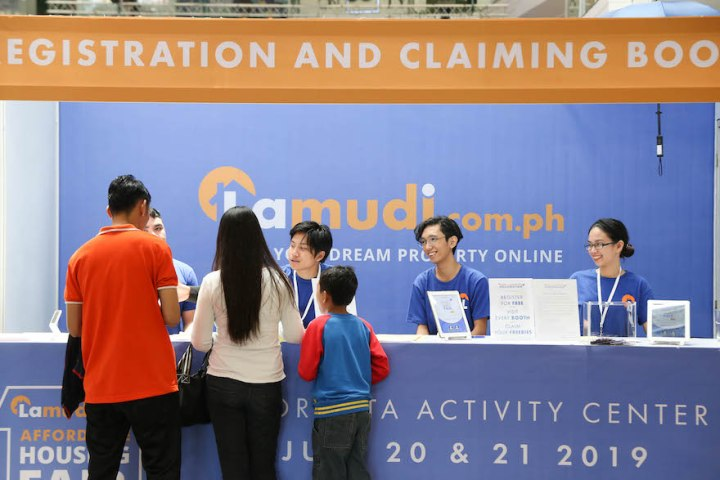 Cebu continues to grow as a Prime City for Real Estate Investments | Cebu Finest