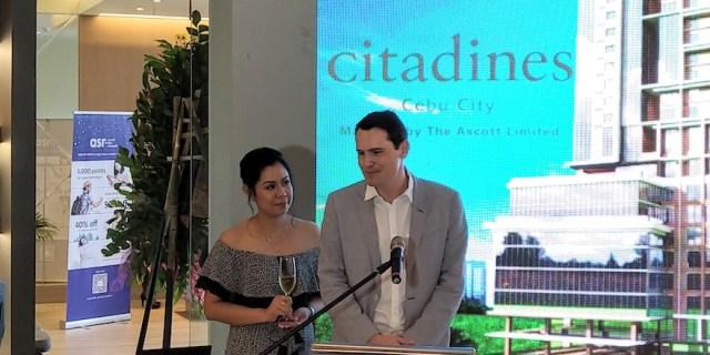 Citadines Cebu City opens its doors, elevates Cebu hospitality scene | Cebu Finest