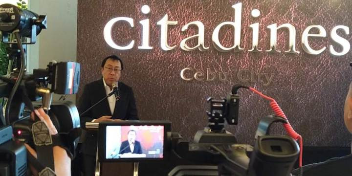 Citadines Cebu City opens its doors, elevates Cebu hospitality scene | Cebu Finest