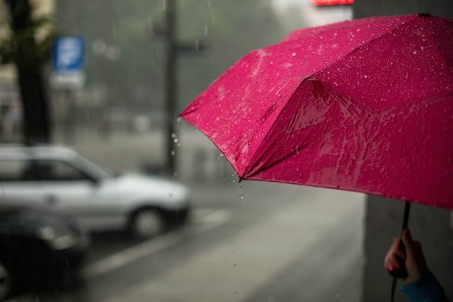 Helpful and Safety Tips on How to Get Ready for Severe Weather Condition | Cebu Finest