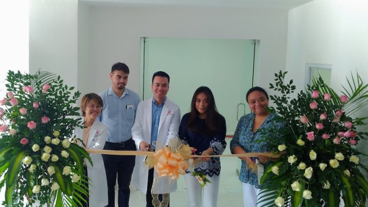 ARC Hospitals celebrates 1st Year with Community Health Fair, opens Blood Bank and Dialysis Clinic | Cebu Finest