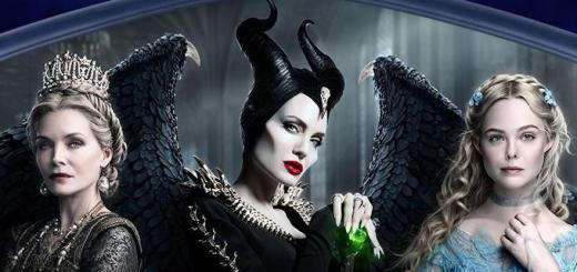 "Score Movie Passes for the Family to Watch Disney's ""Maleficent: Mistress of Evil"" with Globe At Home Postpaid 