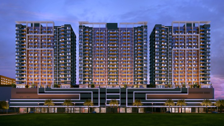 Robinsons Galleria Cebu Complex: A Complete Experience   Cebu Finest