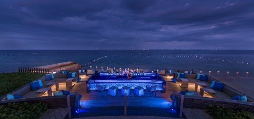 Azure celebrates 5th anniversary with Revel | Cebu Finest