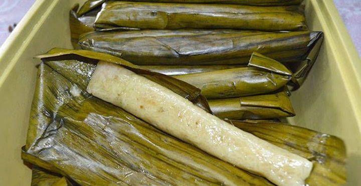 The best food you can find in Cebu City   Cebu Finest