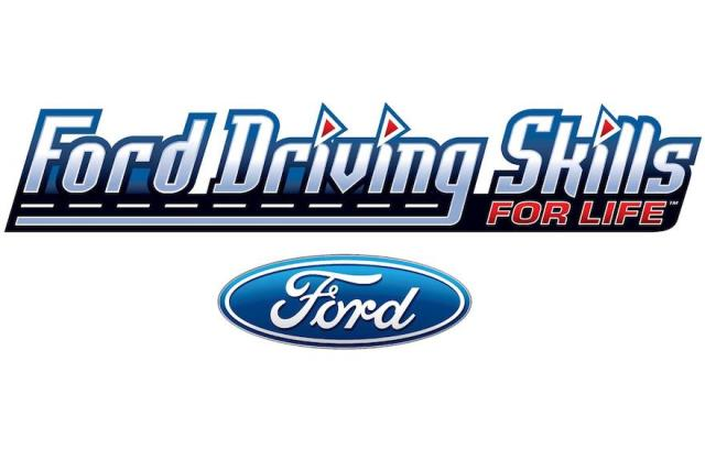 Ford Philippines brings back 'Driving Skills For Life' in Cebu | Cebu Finest