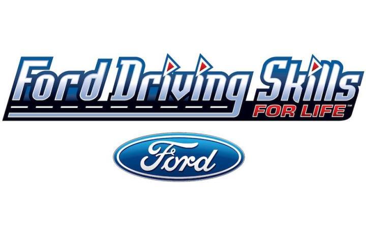 Ford Philippines brings back 'Driving Skills For Life' in Cebu   Cebu Finest