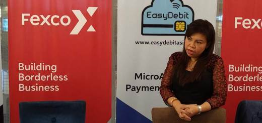 Fexco drives financial inclusion to every part of the Philippines, offers EasyDebit MicroATM system | Cebu Finest