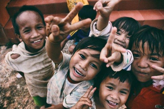 Globe Digital Thumbprint Program helps keep schoolchildren safe from online sexual exposure | Cebu Finest