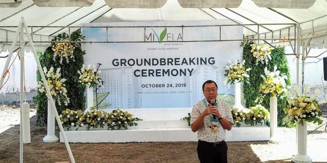 5.3-B Mivela Garden Residences by Cebu Landmasters 80% sold in 3 weeks   Cebu Finest
